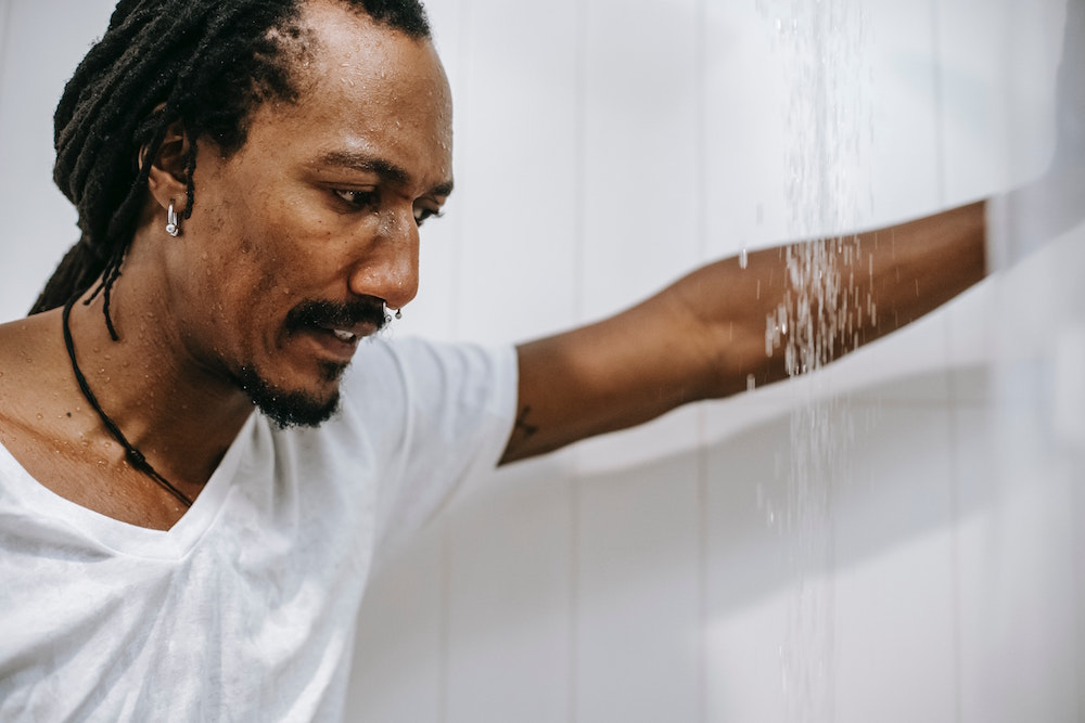 How Often Should You Wash Your Dreadlocks