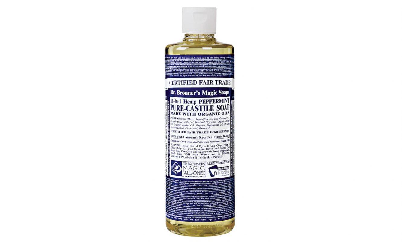 bronners castile soap dollylocks dreadlocks shampoo